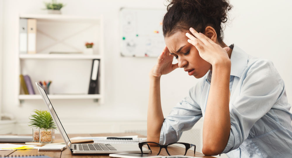 2020: The Super Bowl of Stress... Tips for Surviving the Fourth Quarter