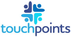 Your Touchpoints